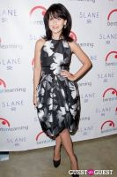 Bent on Learning Hosts 5th Annual Inspire! Gala #4