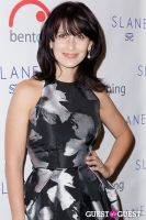 Bent on Learning Hosts 5th Annual Inspire! Gala #5