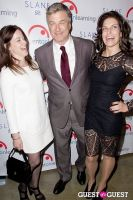 Bent on Learning Hosts 5th Annual Inspire! Gala #8
