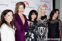 Bent on Learning Hosts 5th Annual Inspire! Gala #15