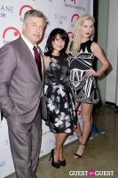 Bent on Learning Hosts 5th Annual Inspire! Gala #18