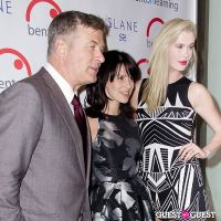 Bent on Learning Hosts 5th Annual Inspire! Gala #20