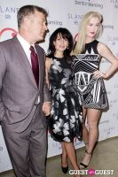 Bent on Learning Hosts 5th Annual Inspire! Gala #21