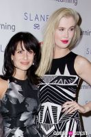 Bent on Learning Hosts 5th Annual Inspire! Gala #23