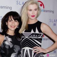 Bent on Learning Hosts 5th Annual Inspire! Gala #24
