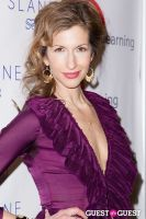 Bent on Learning Hosts 5th Annual Inspire! Gala #27
