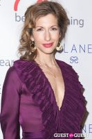Bent on Learning Hosts 5th Annual Inspire! Gala #28