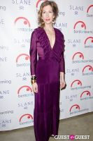 Bent on Learning Hosts 5th Annual Inspire! Gala #29