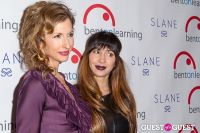Bent on Learning Hosts 5th Annual Inspire! Gala #36