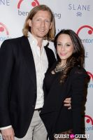 Bent on Learning Hosts 5th Annual Inspire! Gala #37