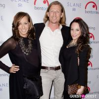Bent on Learning Hosts 5th Annual Inspire! Gala #39