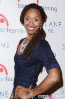 Bent on Learning Hosts 5th Annual Inspire! Gala #41