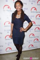 Bent on Learning Hosts 5th Annual Inspire! Gala #43