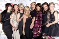 Bent on Learning Hosts 5th Annual Inspire! Gala #48