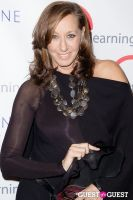 Bent on Learning Hosts 5th Annual Inspire! Gala #49