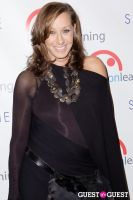 Bent on Learning Hosts 5th Annual Inspire! Gala #53