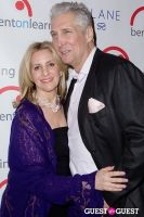 Bent on Learning Hosts 5th Annual Inspire! Gala #57