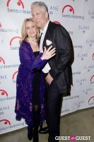 Bent on Learning Hosts 5th Annual Inspire! Gala #58