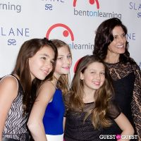 Bent on Learning Hosts 5th Annual Inspire! Gala #61