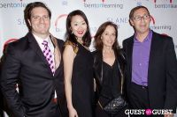 Bent on Learning Hosts 5th Annual Inspire! Gala #64