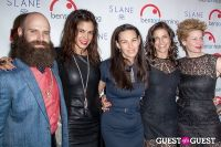 Bent on Learning Hosts 5th Annual Inspire! Gala #65