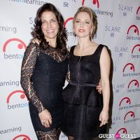 Bent on Learning Hosts 5th Annual Inspire! Gala #68