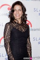 Bent on Learning Hosts 5th Annual Inspire! Gala #70