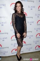 Bent on Learning Hosts 5th Annual Inspire! Gala #72