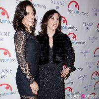 Bent on Learning Hosts 5th Annual Inspire! Gala #73