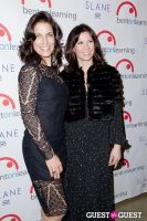 Bent on Learning Hosts 5th Annual Inspire! Gala #75