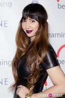 Bent on Learning Hosts 5th Annual Inspire! Gala #84