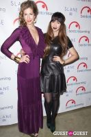 Bent on Learning Hosts 5th Annual Inspire! Gala #85