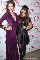 Bent on Learning Hosts 5th Annual Inspire! Gala #86