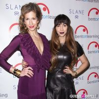 Bent on Learning Hosts 5th Annual Inspire! Gala #87