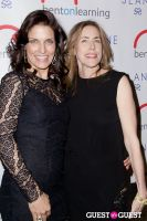 Bent on Learning Hosts 5th Annual Inspire! Gala #88