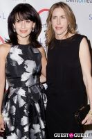 Bent on Learning Hosts 5th Annual Inspire! Gala #90