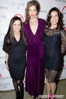 Bent on Learning Hosts 5th Annual Inspire! Gala #92