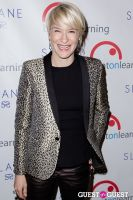 Bent on Learning Hosts 5th Annual Inspire! Gala #96