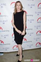 Bent on Learning Hosts 5th Annual Inspire! Gala #98