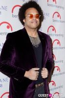 Bent on Learning Hosts 5th Annual Inspire! Gala #102