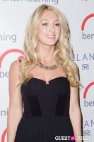 Bent on Learning Hosts 5th Annual Inspire! Gala #110