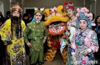 AABDC Lunar New Year Celebration at Macy's #1