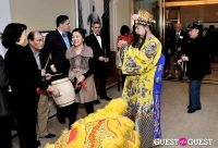 AABDC Lunar New Year Celebration at Macy's #165