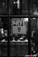Frye Pop-Up Gallery with Worn Creative #9