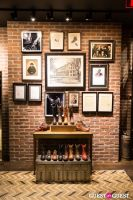 Frye Pop-Up Gallery with Worn Creative #111