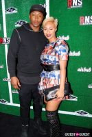 Roc Nation Sports Celebration #37