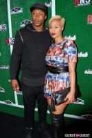 Roc Nation Sports Celebration #39