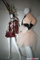 FOXBAIT Haute Couture Premiere #1