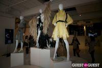 FOXBAIT Haute Couture Premiere #3