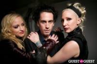 FOXBAIT Haute Couture Premiere #57